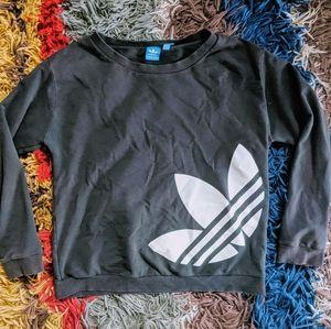 Adidas Crew Neck